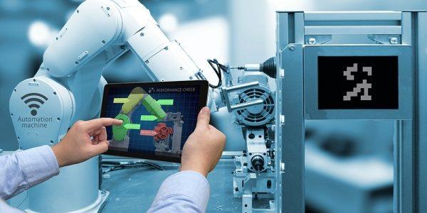 Lean Sei Sigma ed Industria 4.0