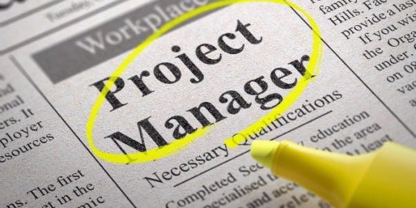 Lean Sei Sigma nel Project Management