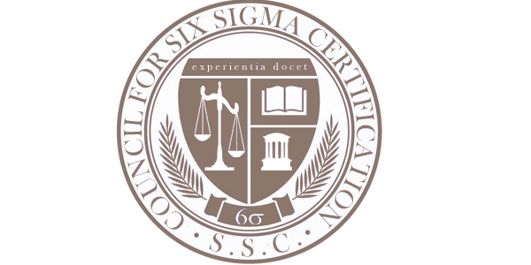 OPEX School accreditata dal Six Sigma Council
